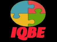 IQBE (1)